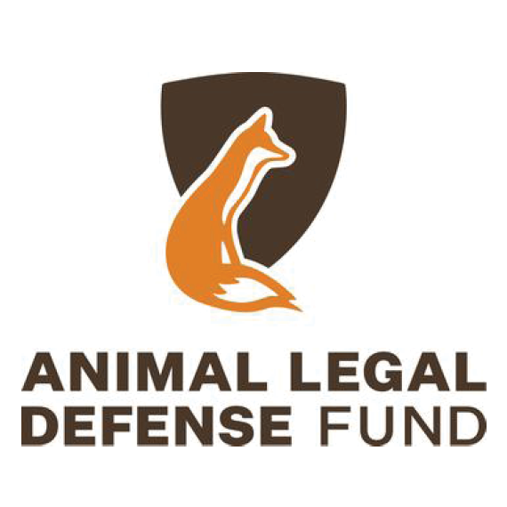 1 - Animal Legal Defence Fund