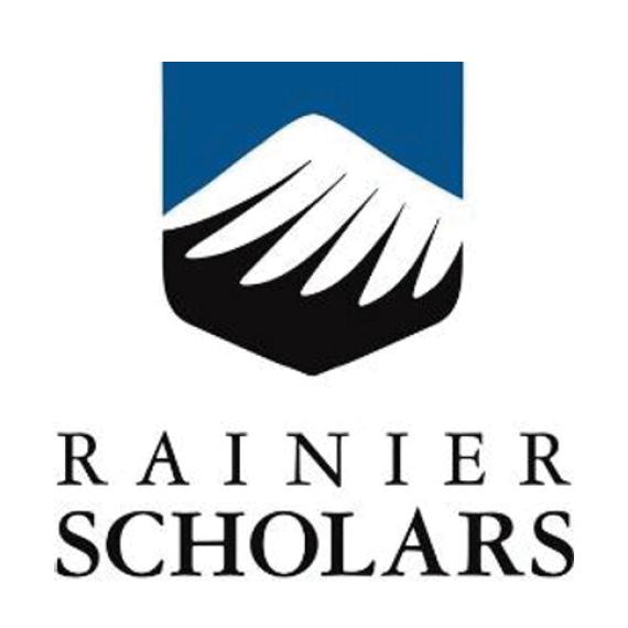 2 - Rainier Scholars