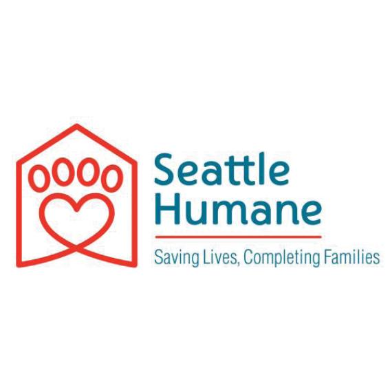 3 - Seattle Humane