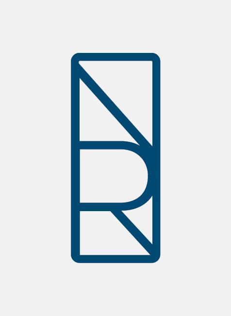 Grey Nik Logo