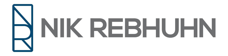 NR_RealEstate_Logo_2019